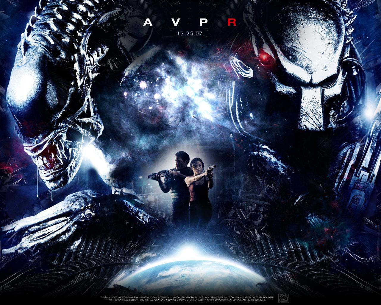 Alien Vs Predator - Playstation 3 Wallpaper (10444027 ...  |Alien Vs Predator Xbox 360 Wallpaper
