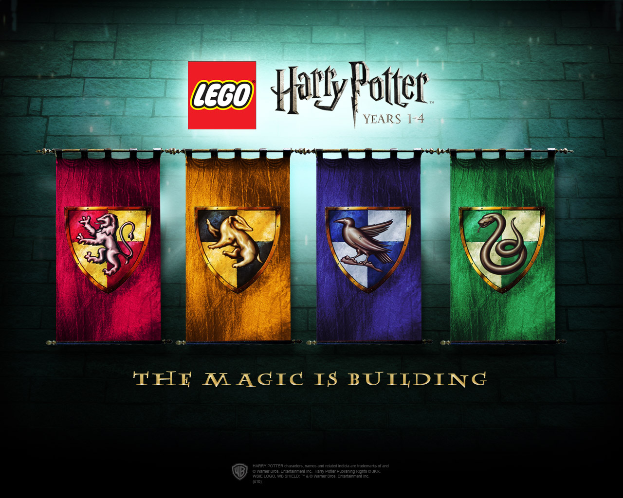 Great Wallpaper Harry Potter Star Wars - lego-harry-potter-years-1-4-wallpaper-houses  Best Photo Reference_746646.jpg