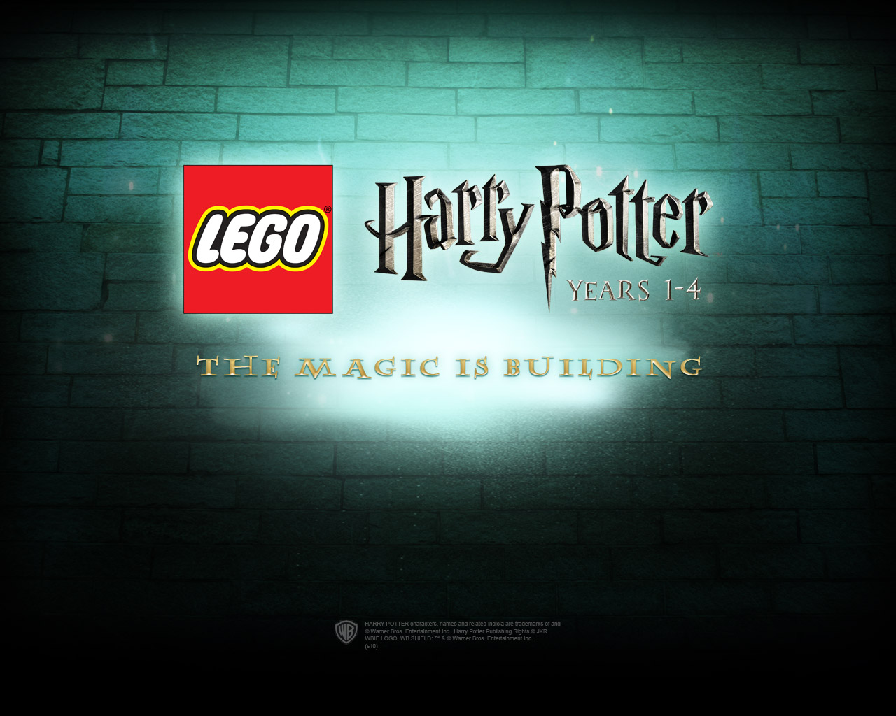 Beautiful Wallpaper Harry Potter Logo - lego-harry-potter-years-1-4-wallpaper  Perfect Image Reference_76755.jpg