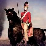 Napoleon: Total War wallpaper 2