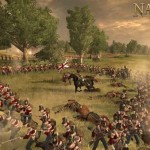 Napoleon: Total War wallpaper 4