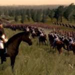 Napoleon: Total War wallpaper 8