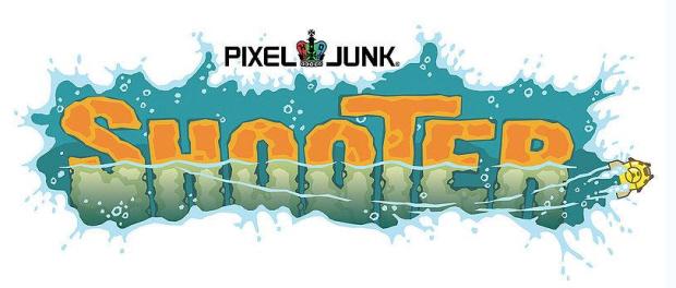 PixelJunk Shooter 2 in development