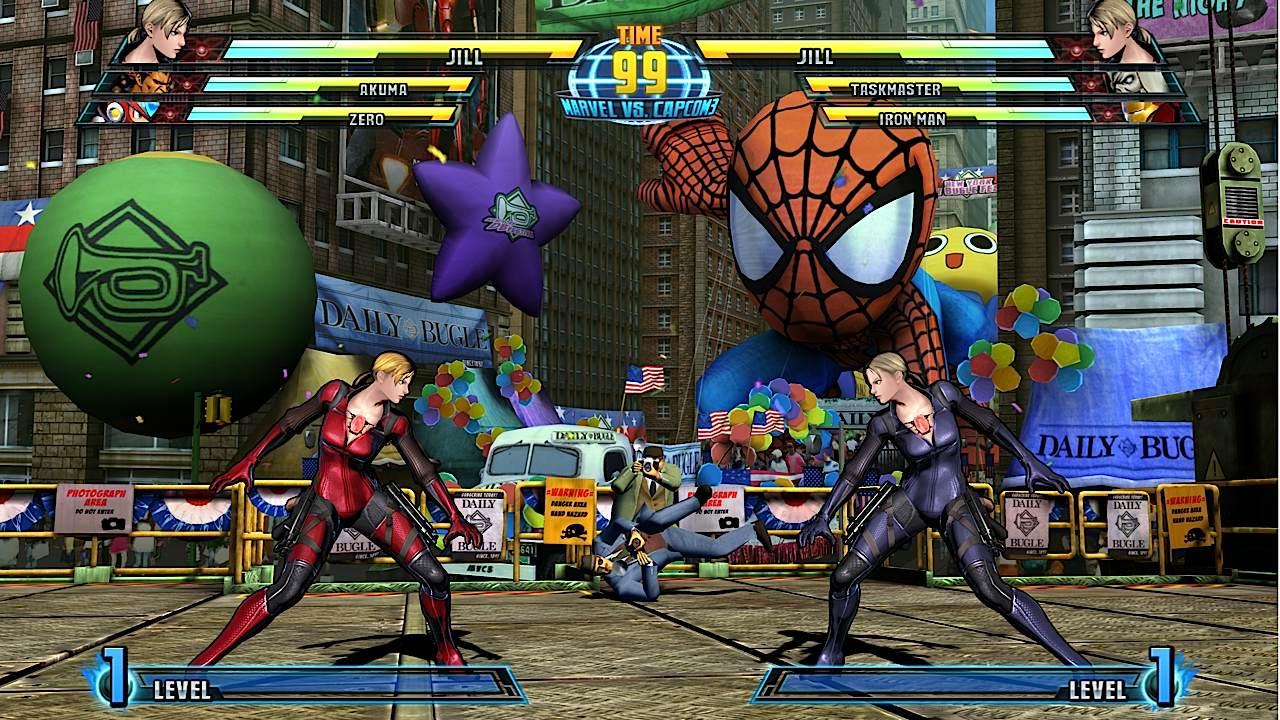 Marvel Games  Super Hero Games  Video Online amp Mobile