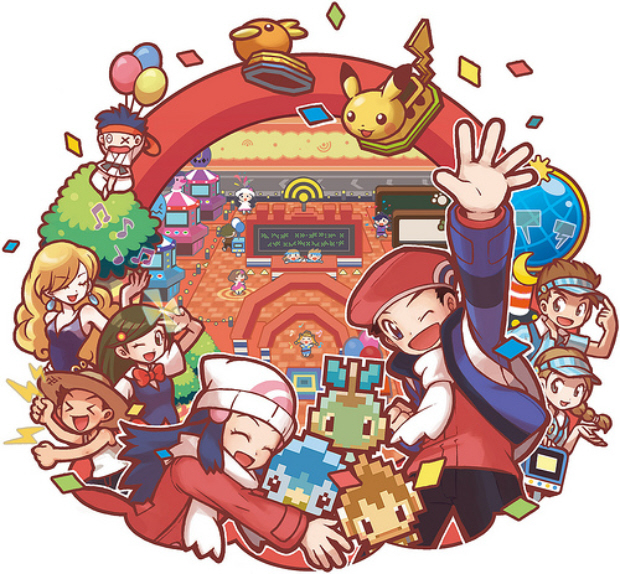 [Image: pokemon-platinum-walkthrough-artwork.jpg]