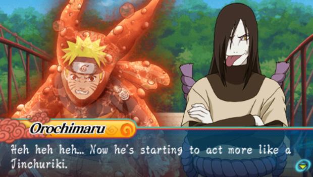 Moya brennan • view topic download cheat naruto ultimate ninja.