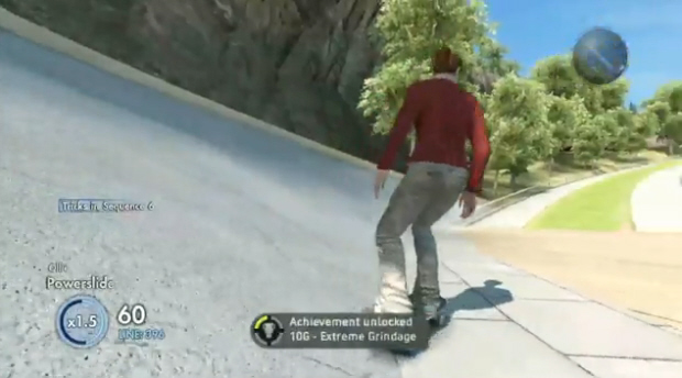 <b>Skate 3</b> achievements and trophies guide (Xbox 360, PS3)