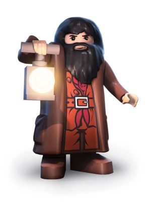 Lego Harry Potter Characters List How To Unlock And Buy