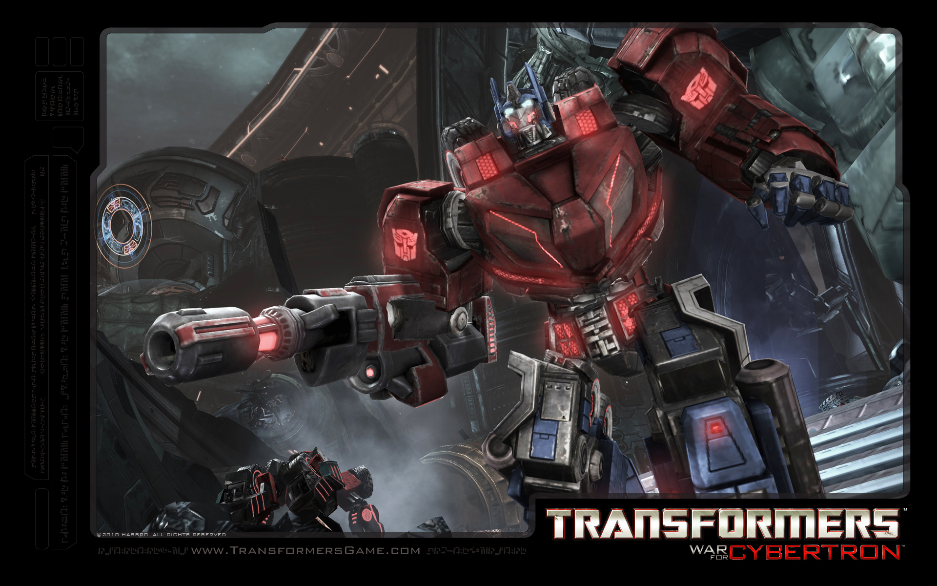 transformers-war-for-cybertron-optimus-wallpaper-1920x1200