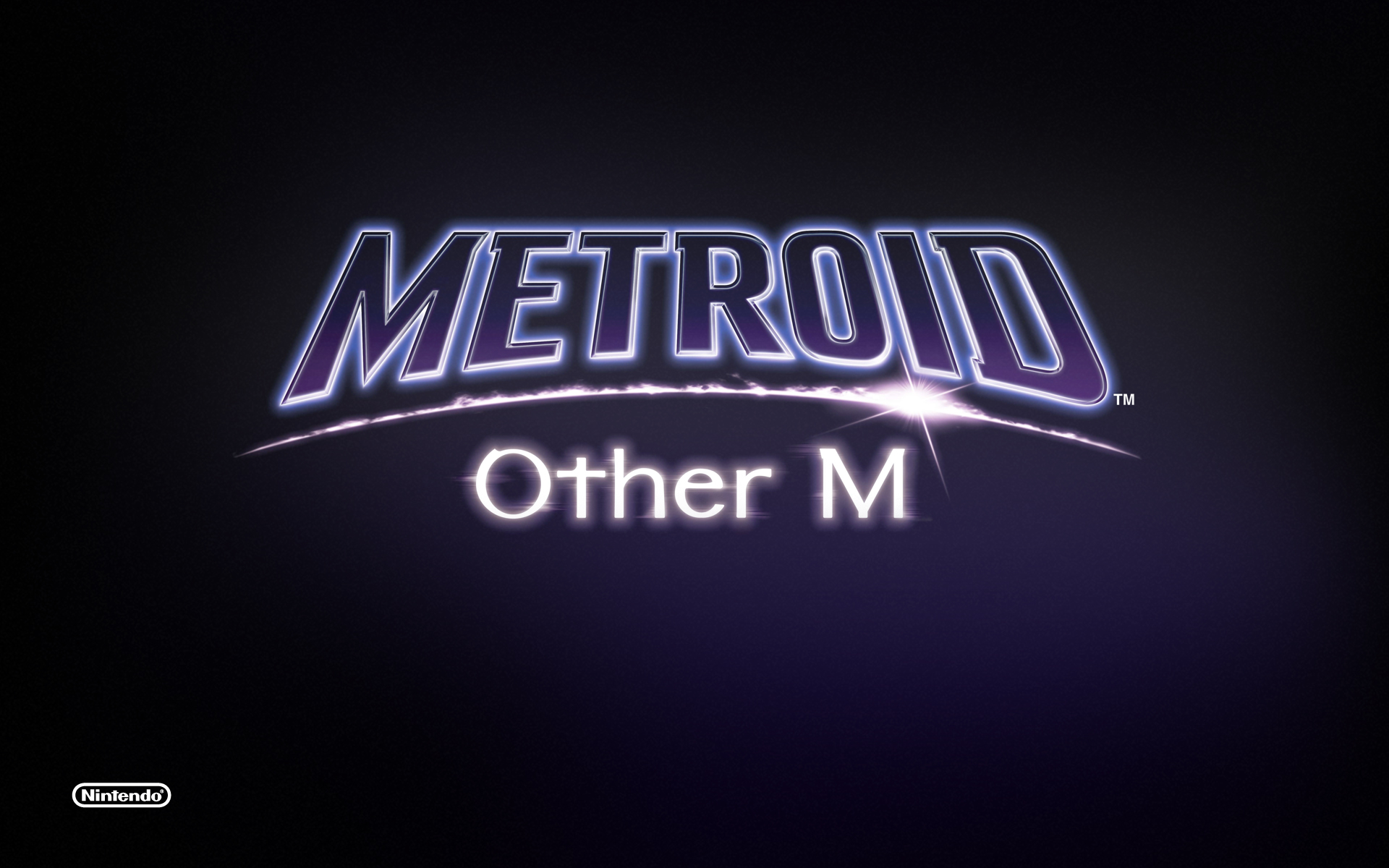 Metroid Other M Wallpaper 8