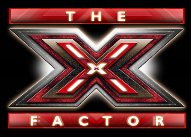 The X Factor video game complete songs tracklist revealed (Xbox 360, PS3, Wii)