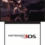 Splinter Cell: Chaos Theory 3DS screenshot 4