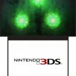Splinter Cell: Chaos Theory 3DS screenshot 5