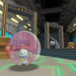 Super Monkey Ball 3DS screenshot 2