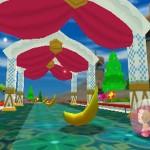 Super Monkey Ball 3DS screenshot 3