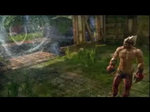 Enslaved mask location screenshot