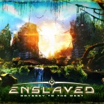 Enslaved: Odyssey to the West wallpaper 4