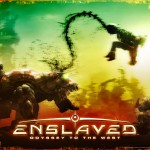 Enslaved: Odyssey to the West wallpaper 6