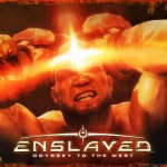 Enslaved: Odyssey to the West wallpaper 7