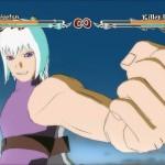Naruto Shippuden: Ultimate Ninja Storm 2 wallpaper 2