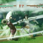 Naruto Shippuden: Ultimate Ninja Storm 2 wallpaper 9