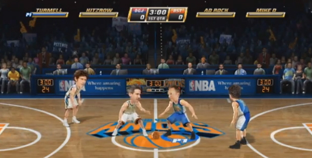 <b>NBA Jam</b> characters <b>codes</b> and <b>cheats</b>
