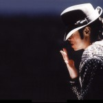 Michael Jackson: The Experience wallpaper 2