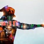 Michael Jackson This Is It wallpaper