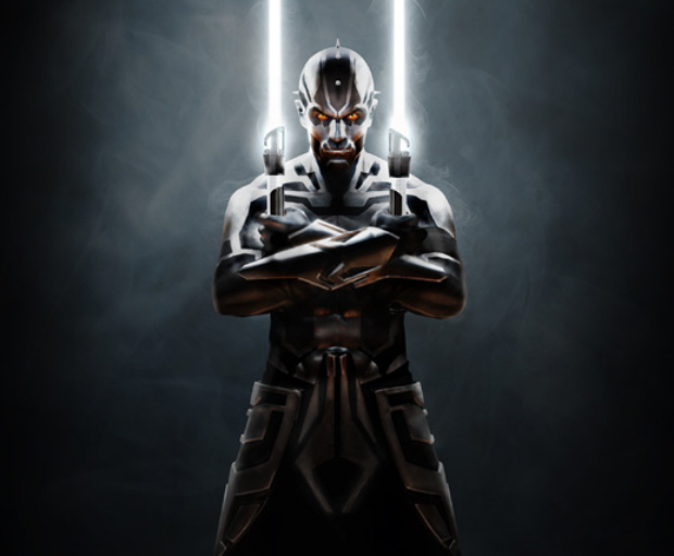 Star Wars The Force Unleashed 2 Codes Cheats For Costumes
