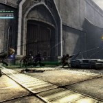 The Last Story Screenshot -14