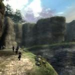 The Last Story Screenshot -29