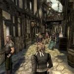 The Last Story Screenshot -33