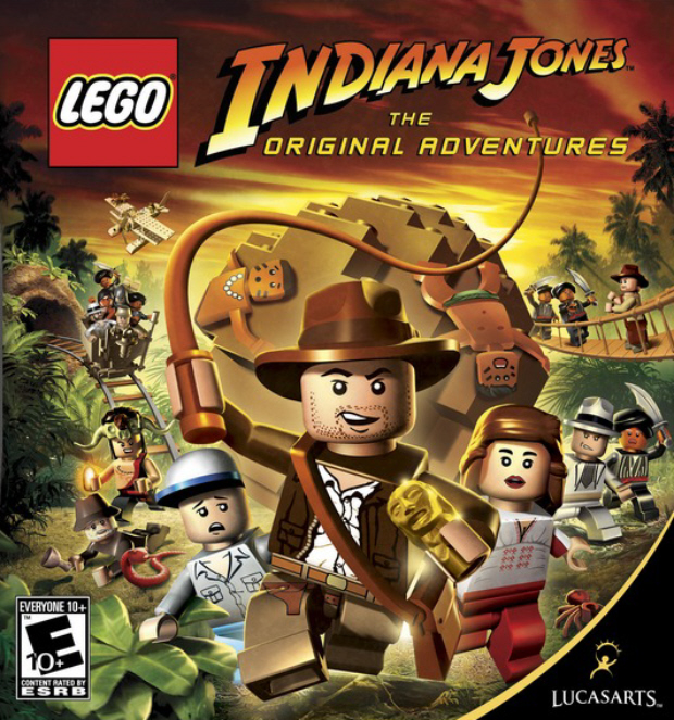 Lego indiana jones 1 walkthrough video guide wii pc ps2 ps3 lego indiana jones 1 walkthrough video guide wii pc ps2 ps3 xbox 360 psp mac publicscrutiny Image collections