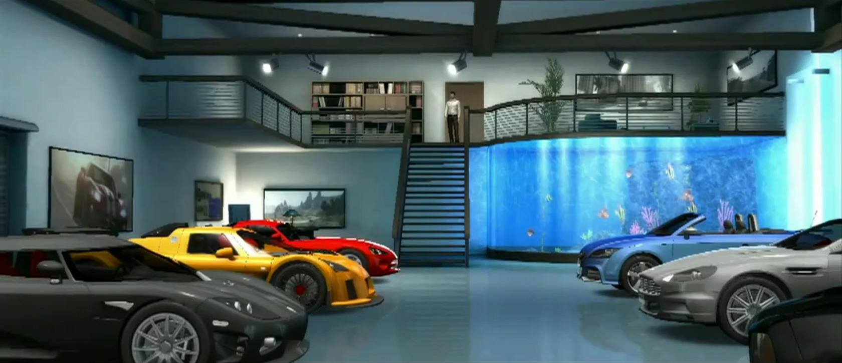 test drive unlimited 2 developer diaries. Black Bedroom Furniture Sets. Home Design Ideas