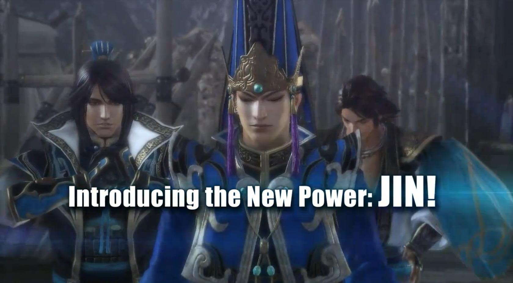 dynasty-warriors-7-jin-faction-screensho