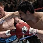 Fight Night Champion wallpaper 3
