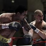 Fight Night Champion wallpaper 5