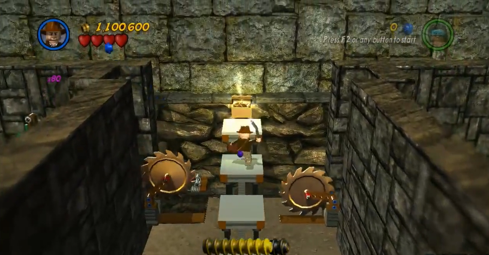 Lego Indiana Jones Games Online For Kids Free