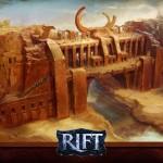 Rift wallpaper 11