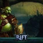 Rift wallpaper 12