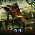 Rift wallpaper 13