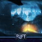 Rift wallpaper 14