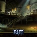 Rift wallpaper 15
