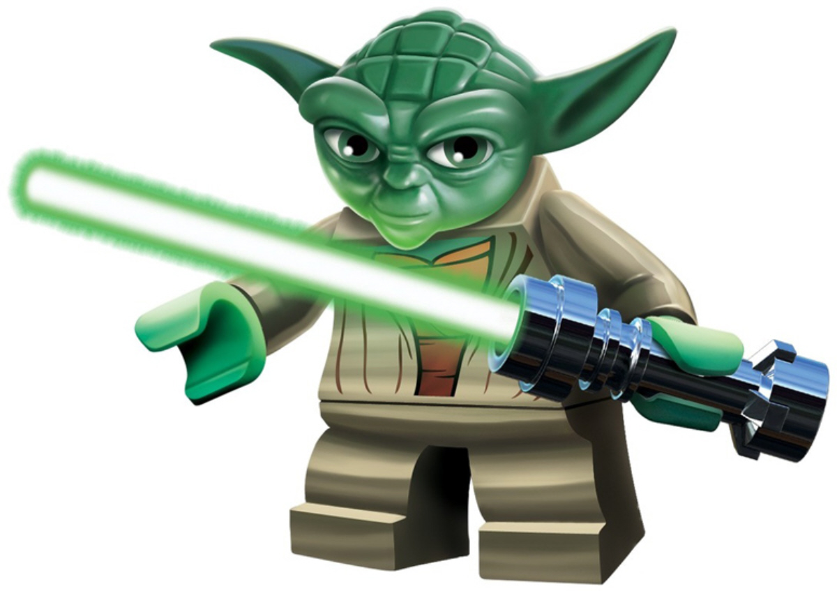 Lego Star Wars 3 Characters List How To Unlock And Buy Secret