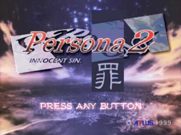 persona 2 remake