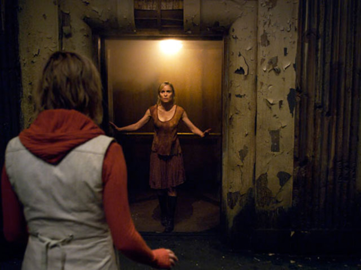 Silent Hill Revelation 3D Film Features Returning Characters-2857