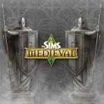 Sims Medieval wallpaper 1280x960