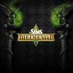 Sims Medieval wallpaper 2 1280x960