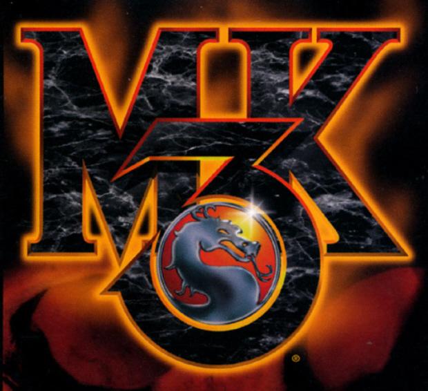 Mortal Kombat 3 Walkthrough Video Guide Psp Ps2 Gamecube Wii