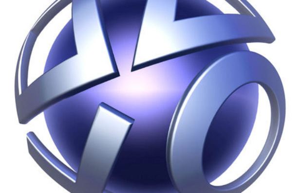 playstation store relaunch release date announced post